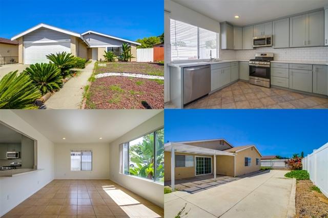 11291 Pegasus Ave, San Diego, CA 92126