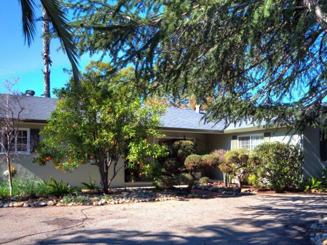 2741 New Jersey Avenue, San Jose, CA 95124