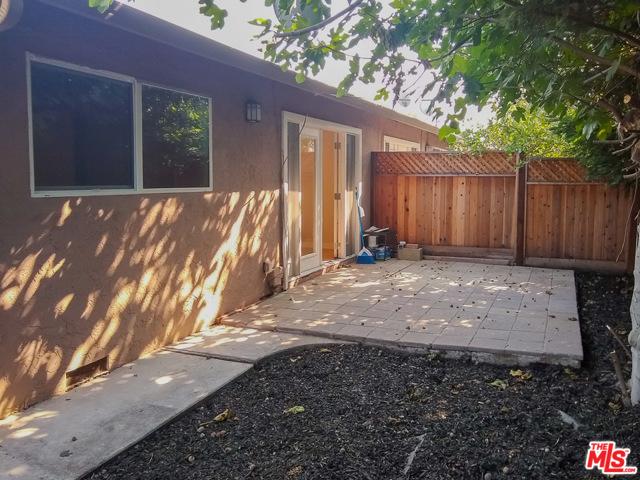 2540 Bowers Ave Av, Santa Clara, CA 95051 Photo 11