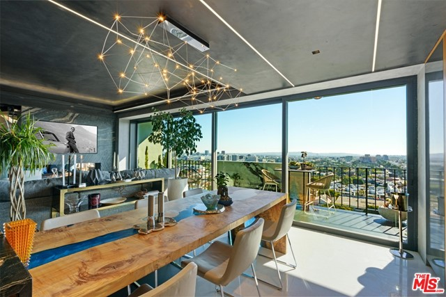 Photo of 818 N Doheny Drive #1404, West Hollywood, CA 90069