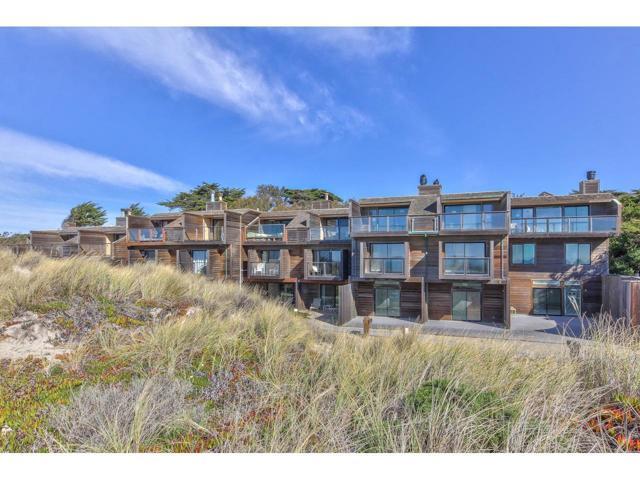 7 Cypress, Watsonville, CA 95076