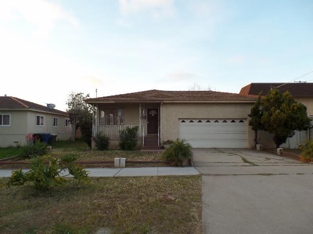 258 Naples St., Chula Vista, CA 91911