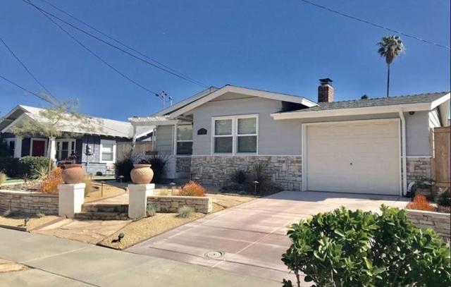 4821 Kenmore Terrace, San Diego, CA 92116