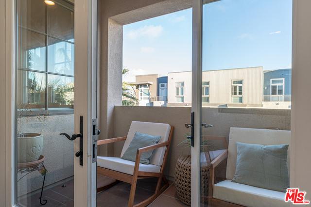 6241 Crescent, Playa Vista, CA 90094 Photo 28