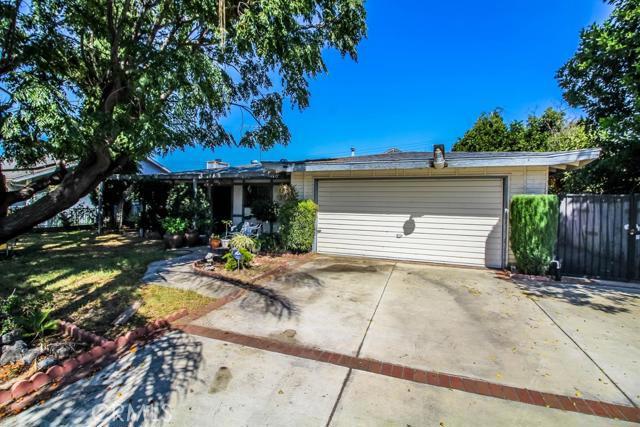 671 Pamela Lane, Pomona, CA 91766