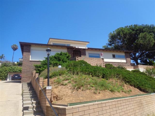 7915 Normal Ave, La Mesa, CA 91941
