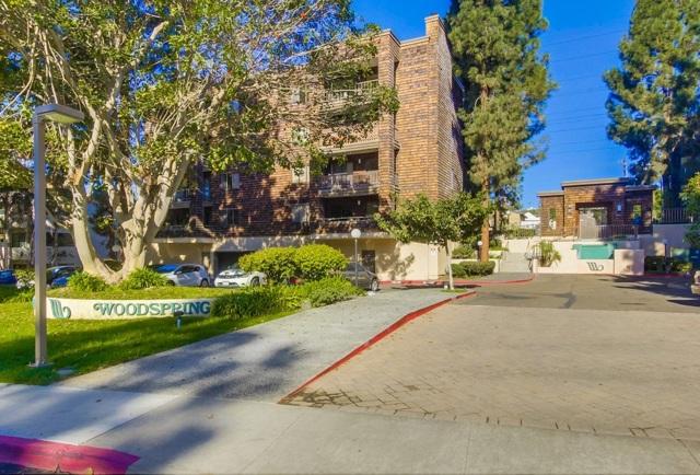 5780 Friars Rd A8, San Diego, CA 92110