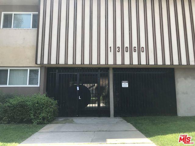 Photo of 13060 Burbank Boulevard #6, Sherman Oaks, CA 91401