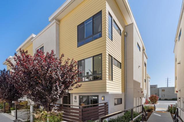 1254 Edmonson Way, South San Francisco, CA 94080