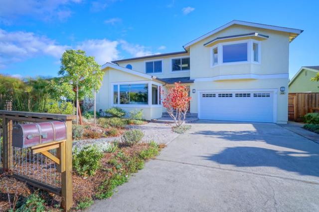 429 Wave Avenue, Half Moon Bay, CA 94019