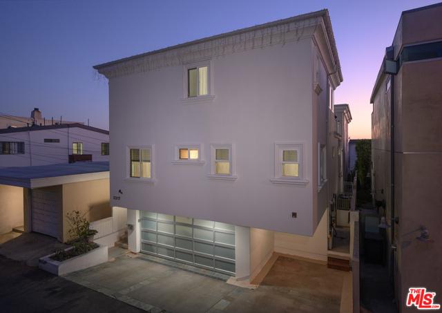 3317 Vista Drive, Manhattan Beach, California 90266, 1 Bedroom Bedrooms, ,1 BathroomBathrooms,For Rent,Vista,20620328