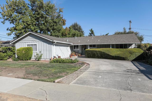 4533 Doyle Road, San Jose, CA 95129