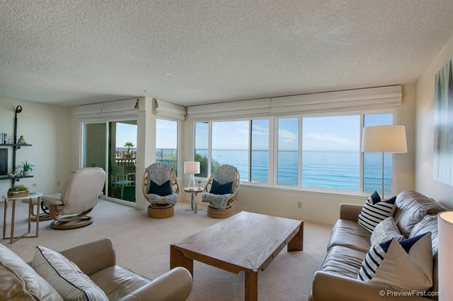 763 Beachfront Dr, Solana Beach, CA 92075