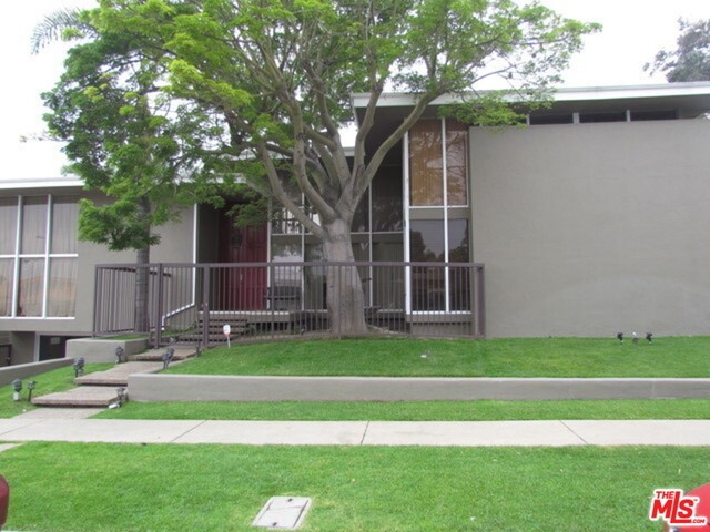4843 INADALE Avenue, View Park, CA 90043