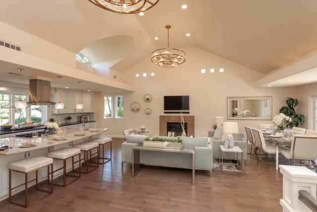 434 Orange Avenue, Los Altos, CA 94022