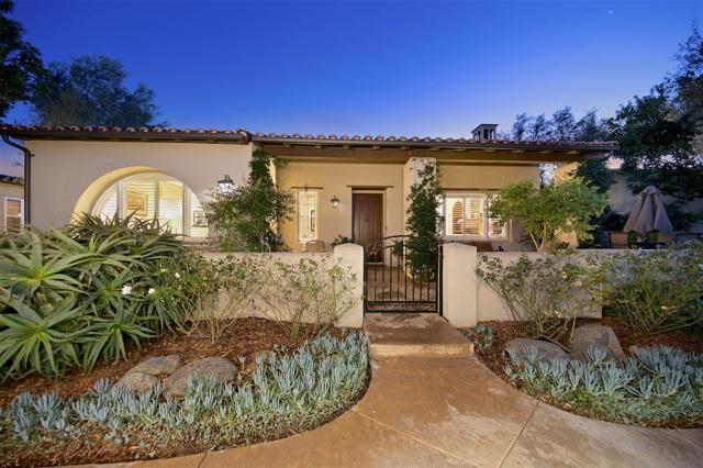 8218 Santaluz Village Green South, San Diego, CA 92127