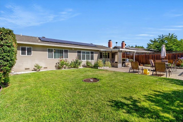 30. 5229 Rafton Drive San Jose, CA 95124
