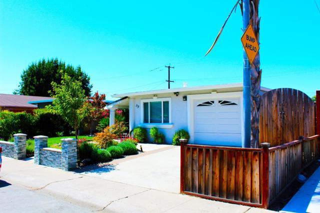 39 Carnegie Drive, Milpitas, CA 95035