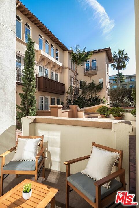 5935 Playa Vista Dr, Playa Vista, CA 90094 Photo 6