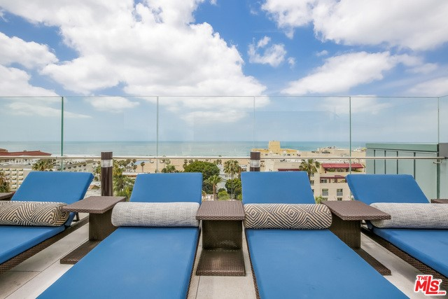 Photo of 1755 OCEAN Avenue #304, Santa Monica, CA 90401