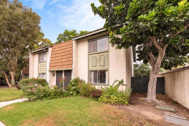 112 E Ventura Street J, Santa Paula, CA 93060