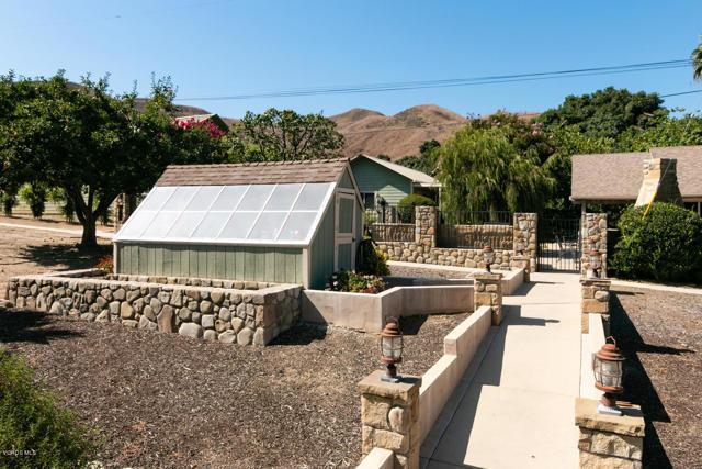 4381 Ojai Road Santa Paula, CA 93060