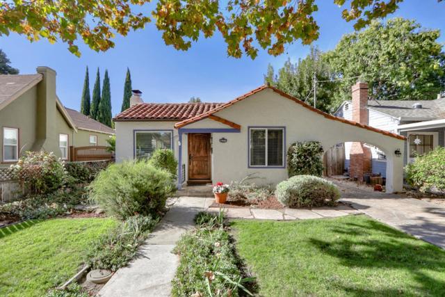 1045 Obrien Court, San Jose, CA 95126
