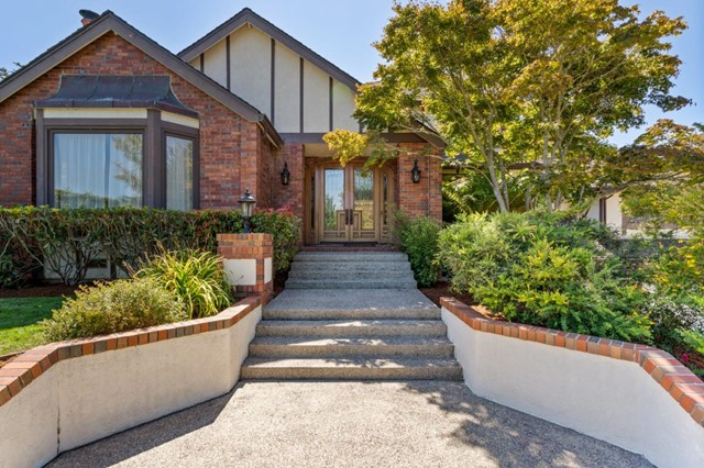 2120 Winged Foot Road, Half Moon Bay, CA 94019