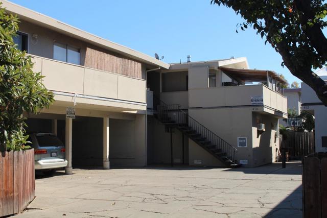 418 Beech Street, Redwood City, CA 94063