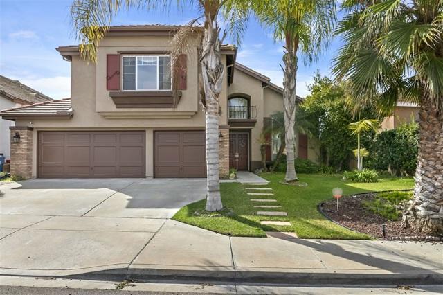 2025 Marquette Rd, Chula Vista, CA 91913