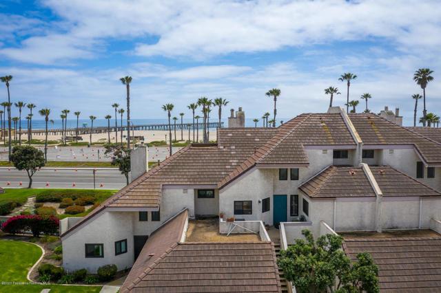 432 Shoreview Drive, Port Hueneme, CA 93041