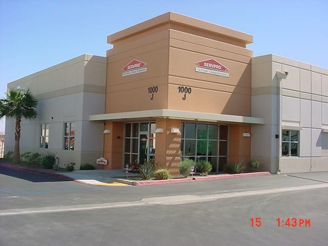 73605 Dinah Shore Drive 1000, Palm Desert, CA 92211