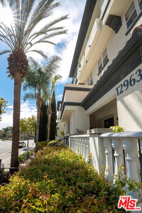 12963 Runway Rd, Playa Vista, CA 90094 Photo 34