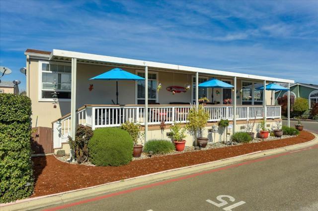 1220 Tasman Drive 499, Sunnyvale, CA 94089
