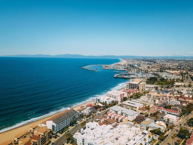 615 Esplanade 102, Redondo Beach, CA 90277