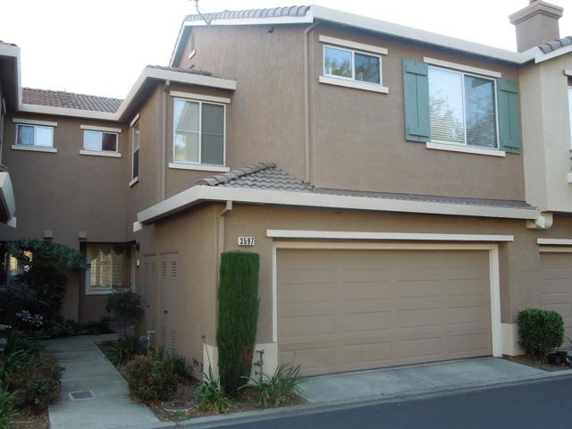 3597 Jasmine Circle, San Jose, CA 95135