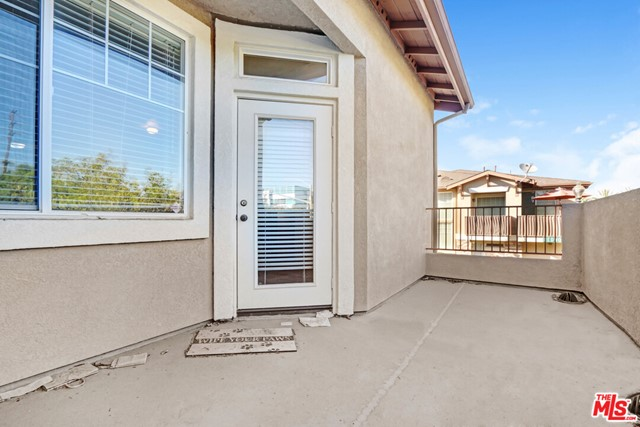 Image 7 of 1278 Redwood Court, Carson, CA 90746