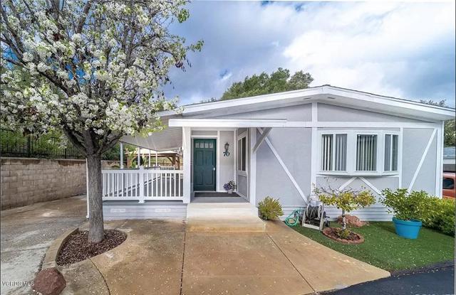 Photo of 70 Little John Lane, Westlake Village, CA 91361