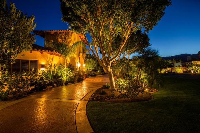 305 Stonegate La Quinta, CA 92253
