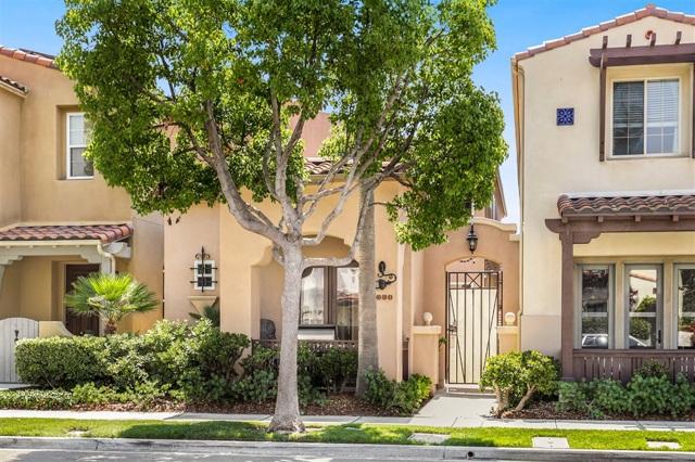 2061 Historic Decatur Rd, San Diego, CA 92106