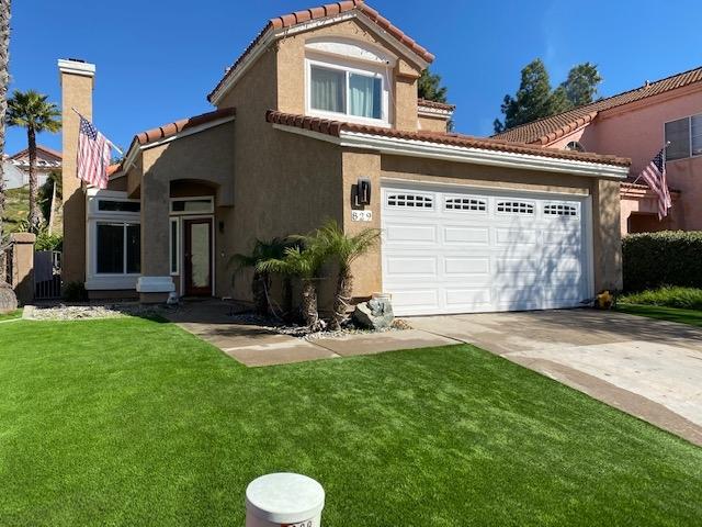 829 Southshore Dr, Chula Vista, CA 91913