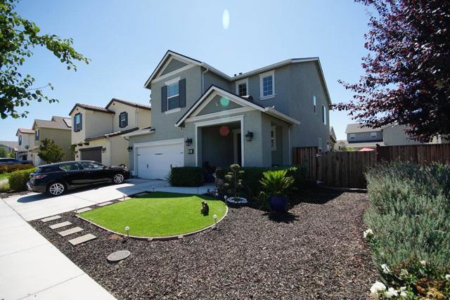 281 Promise Way, Hollister, CA 95023