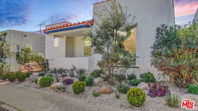 8874 GUTHRIE Avenue, Los Angeles, CA 90034