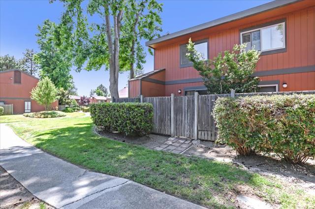 31. 38627 Cherry Lane #1 Fremont, CA 94536