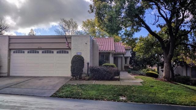 8396 Riesling Way, San Jose, CA 95135