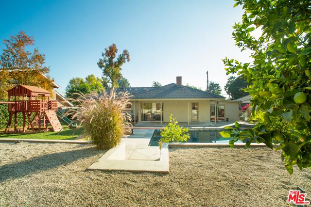 10409 Jimenez St, Lakeview Terrace, CA 91342 Photo 31