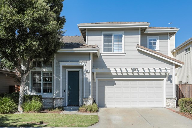 546 Osprey Drive, Outside Area (Inside Ca), CA 94065