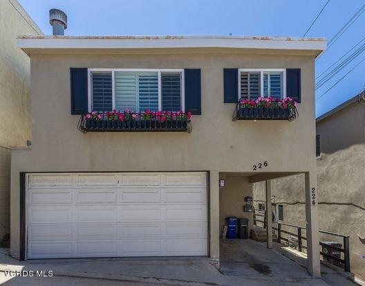 224 Kelp Street, Manhattan Beach, California 90266, 1 Bedroom Bedrooms, ,1 BathroomBathrooms,For Rent,Kelp,219014116