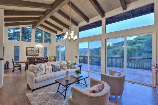 21050 Canyon View Drive, Saratoga, CA 95070
