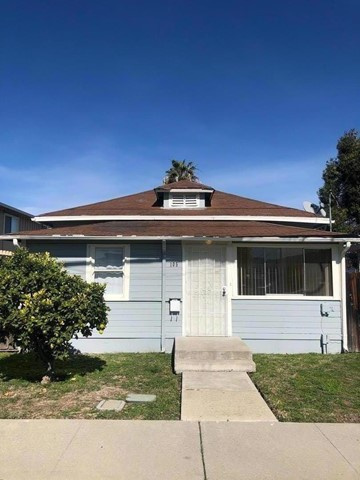 Photo of 105 Kennedy Avenue, Campbell, CA 95008
